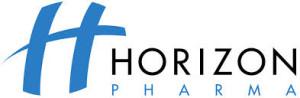DomFundSponsor_Horizon
