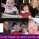 GOA-ChapterBanner_Wisconsin