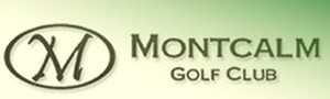 Montcalm_Golf_Club-logo