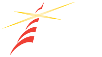 lightingaffiliates-logo