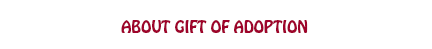 aboutgiftofadoptionbanner