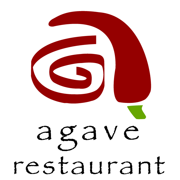Agave Logo Hi Rez