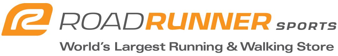 RRS LOGO_RUNNER_4C_80K