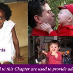 GOA-ChapterBanner_Pennsylvania
