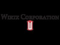 Wirtz Corporation