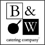 B-W-Website-Logo-New-150x1501