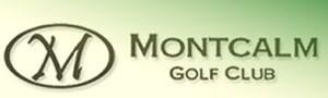 Montcalm_Golf_Club-logo