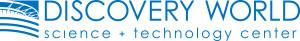 2457224_discovery_world_logo_2015-4c-c100m50_1