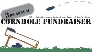 3rd Annual logo.indd