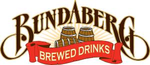 bbd-barrel-logo