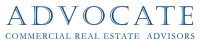 Advocate Commercial Real Estate Advisors