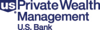 U.S. Bank Private Wealth Management