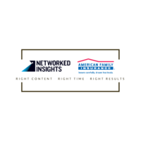 Networked Insights, a division of American Family Insurance