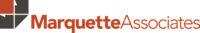 Marquette Associates
