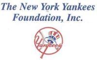 New York Yankees Foundation