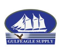 Gulf Eagle Supply