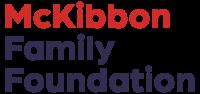 McKibbon Family Foundation
