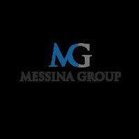 Messina Group Inc.