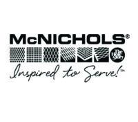 McNicols and Co