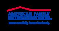 American Family Dreams Foundation