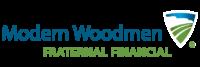 Modern Woodman