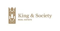 King and Society Real Estate