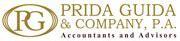 Prida Guida & Company, P.A.