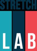 Stretch Lab