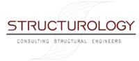 Structurology